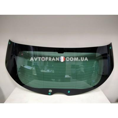 903000049R Стекло крышки багажника (ляды) Renault Megane 3 (2009-2016) Оригинал