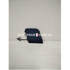 511806969R Заглушка буксировочного крюка Renault Megane 3 GT (2012-2014) Оригинал