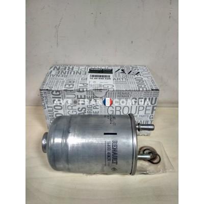 164004042R Фильтр топливный 1.5 DCI Renault Scenic 3 (2009-2016) Оригинал