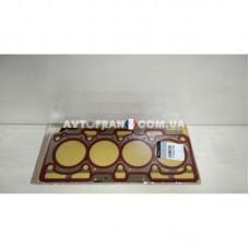 110447055R Прокладка ГБЦ 1.5 DCI K9K Renault Оригинал