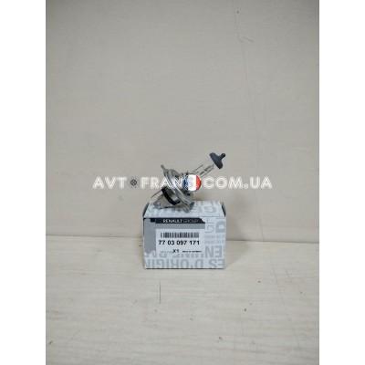 7703097171 Лампочка H4 60/55W Renault Оригинал