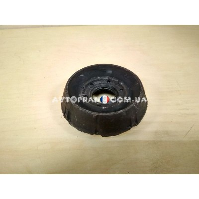 8200053795 Опора амортизатора Renault Symbol (2009-2013) Оригинал
