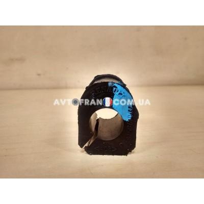 7700785788 Втулка стабилизатора Renault Symbol (2009-2013) Оригинал