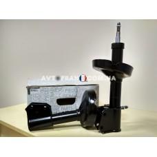 7701479312 Амортизатор передний Renault Symbol (2009-2012) Оригинал