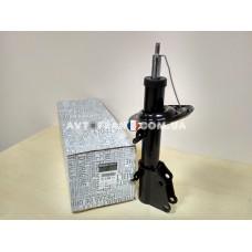 8200868516 Амортизатор передний Renault Kangoo 2 Оригинал
