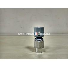Датчик ГУР Renault Оригинал 497610324R