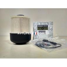 Фильтр топливный 1.5 DCI (вставка) Renault Lodgy Оригинал 164039594R