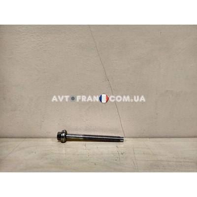 8200376373 Болт крепления форсунки 1.6 DCI Renault Trafic 3 (2014-...) Оригинал