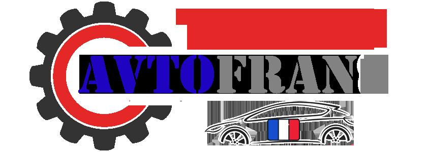 Автофранс интернет-магазин оригинальных запчастей Renault и Dacia